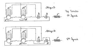 rauch and lang wiring diagrams rauch wiring diagram and schematics wells auto muum