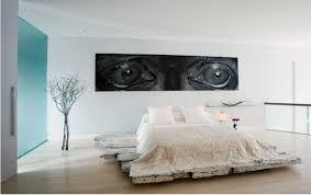 Apartment Bedroom Ideas Impressive Decorating Design