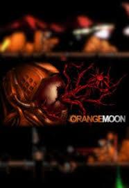 Orange Moon (PC) - Steam Key - GLOBAL 55790 в Набережных ...