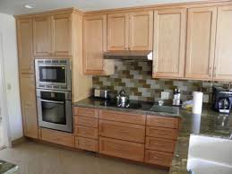 free kitchen remodel tool. gorgeous kitchen remodel tool free on cabinet layout lowes a