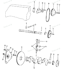Nice hobart welder wiring diagram images electrical and wiring hobart m802 parts manual at hobart m802