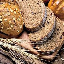 Refined Grains Whole Grains Verses Refined Grains Pams Daily Dish