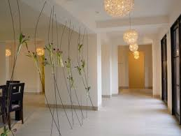 lighting for hallways and landings. Interior Hallway Lighting Ideas Awesome Contemporary Foyer For Hallways And Landings S