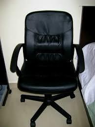 bedroomremarkable ikea chair office furniture chairs. Ikea Furniture Office. Chairs Ireland Bedroom Wonderful Office Dublin Best Turquoise Chair Ik On Bedroomremarkable Qtsi.co
