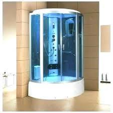 steam generator reviews steam generators primary steam generator installation manual stunning generator problems shower steam shower