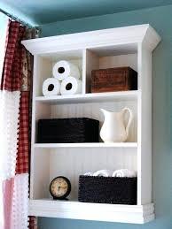 decorative bathroom storage cabinets decorative storage cabinets