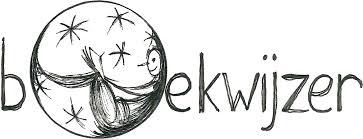 De Kinderboekwinkel En Boekwijzercom