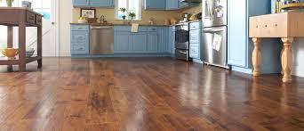 vibrant vinyl floors karndean1