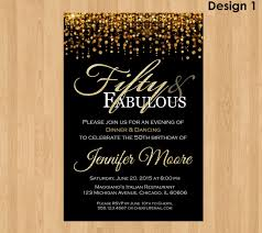 Invitation Reunion Template Best Of Picnic Invitation Templates ...