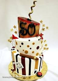 50th Birthday Party Cakes Birthday Cake 50th Birthday Cake Ideas For