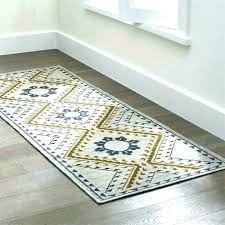 kitchen runner kitchen runner rug cool kitchen runner rug area runner rugs best kitchen runner rugs kitchen runner kitchen runner rug