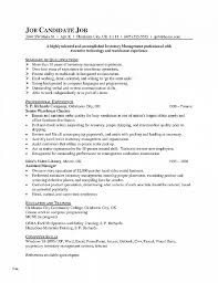 Resume Elegant Lpn Resume Templates Lpn Resume Templates Beautiful