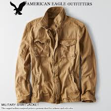 there is the size that is big to a gift more than american eagle men