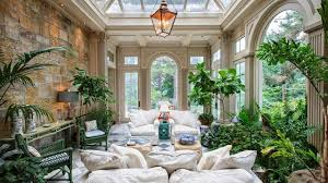 most elegant sunrooms serenity u0026 bliss sunroom n1 sunroom