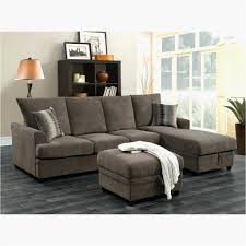 value city sectional sofa. The Perfect Favorite Value City Sectional Sofas Pic Sofa S