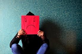 PAcific Pulse | Angelia Smith: Ketamine to Treat Suicidal Ideation