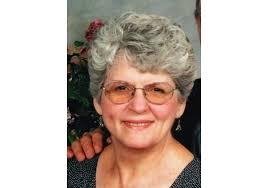 DeAnn Aldridge Obituary (2014) - Fairborn, OH - Greene County Dailies