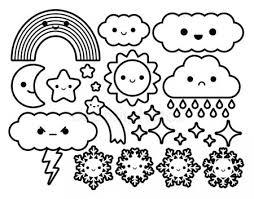 ᐈ Macaron Cute Kawaii Disegni Di Stock Fotografie Kawaii Scarica