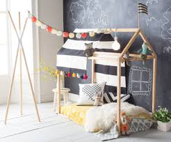 cool bed frames for kids. Perfect Cool Unique Toddler Beds For Boys Luxury Cool Love This Clever Diy Of How To  Make Frame Small Spaces Affordable Kids House Pallet Babies And Toddlers Into Twin  With Bed Frames I