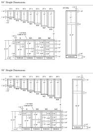 kitchen cabinet standard size brilliant kitchen cabinet widths standard org 0 kitchen pantry cabinet standard sizes