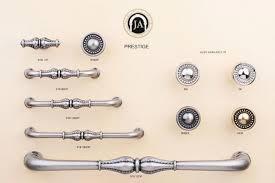 jeffrey alexander cabinet pulls. Prestige Series Jeffrey Alexander Decorative Cabinet Drawer Hardware Collection Inside Pulls