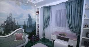 Alice In Wonderland Themed Bedroom Inspiring In Wonderland Themed Room  Photo Alice In Wonderland Bedroom Decor . Alice In Wonderland Themed ...