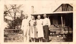 "McDaniel Spotlight: Fannie Eugenia ""Ma"" Rogers | This Joy's Ancestry"