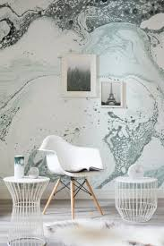 Tree Design Wallpaper Living Room 17 Best Ideas About Wall Murals Bedroom On Pinterest Enchanted