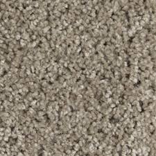 details about steller moon rock custom cut solid so soft polyester texture indoor area rug