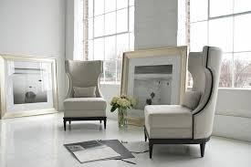 modern furniture brands. Full Size Of Design: Top End Furniture Brands Luxury Mirrored Bedroom Lux Modern E
