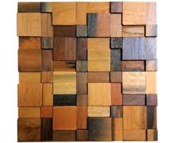 decorative wood wall tiles. Image Is Loading Decorative-Wall-Panels-Wooden-Wall-Coverings-Decorative- Tiles- Decorative Wood Wall Tiles E