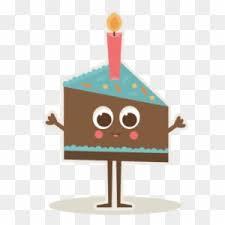 birthday cake slice clipart.  Birthday Download Free  To Birthday Cake Slice Clipart E