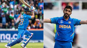 indian cricketers salary 2019 how much