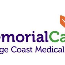 Memorialcare Health System My Chart Memorialcare Orange Coast Medical Center 126 Photos 363