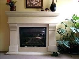 awesome concrete fireplace surround for surrounds design and production how much does a concrete fireplace panels surround