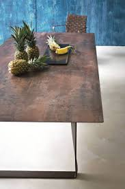 live edge dining table f dc