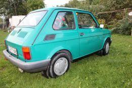 Olx samochody osobowe na sprzedaż