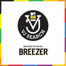 Mtv Base Music Chart Mtv Base Vj Search Is Back El Broide
