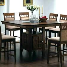 high top round dining table square dining table sets round marble top dining table with storage glass top dining table for 4