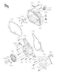 Klx 110 engine diagram wiring diagram ka1601004015 klx 110 engine diagramhtml honda crf50 engine diagram honda crf50 engine diagram