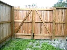 Double fence gate Johneh Double Gate Fence Double Gate Fence Building Wooden Wood Build Large Gates Original 10 Ft Double Gate Fence Bizawareinfo Double Gate Fence Wooden Fence Door Designs Wood Fence Gate Designs