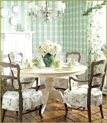 french style dining room chairs mesmerizing french country round dining table set in kitchen and inside