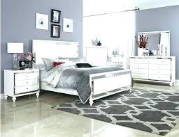 queen white bedroom set – fundacionaccionmotora.org