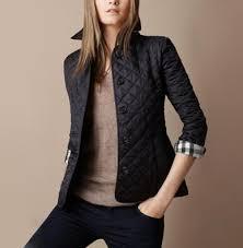 Women Plaid Jacket Coupons, Promo Codes & Deals <b>2019</b>   Get ...