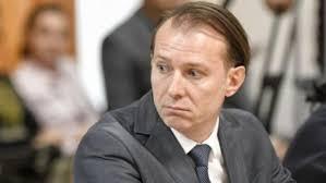 """Marcel Ciolacu, mesaj tranșant despre Florin Cîțu: """"Cîțu, un mincinos patologic"""" • Buna Ziua Iasi • BZI.ro"""