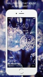 screenshots iphone ipad