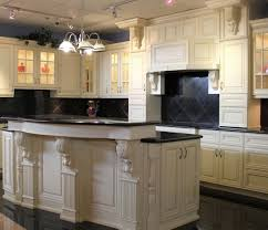 design of kitchen furniture. Full Size Of Kitchen:kitchen Cabinet Roller Doors Bakersfield Kitchen Design Large Furniture