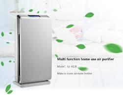 hepa room air cleaner. negative ion room air cleaner with hepa filter oem factory hepa