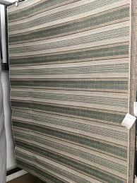 3 5 outdoor rug elegant couristan new area rug 5 x 8 of 3
