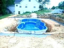 kidney shaped pool small kidney shaped pool small small kidney shaped pool cost kidney shaped fiberglass
